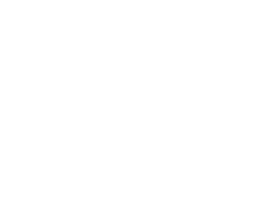 Alice Terry | Wall of Remembrance | Get a message from your deceased love ones