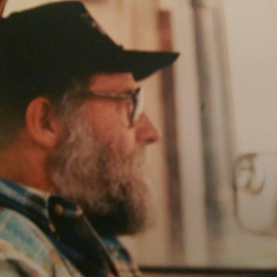 Ronnie Meadows