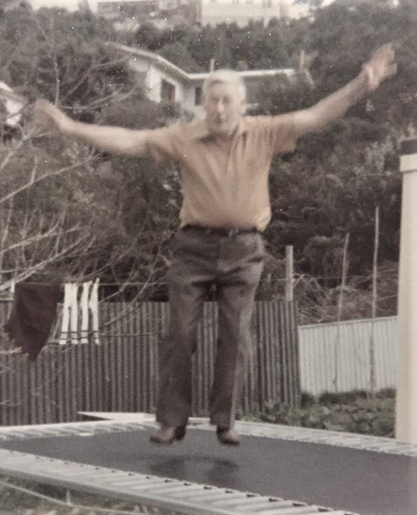 grandpa hello (2)